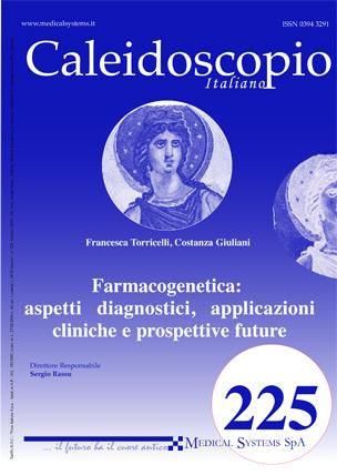 Copertina Caleido225_Web