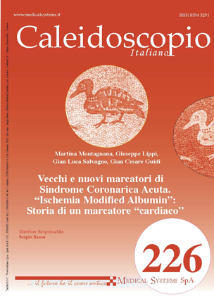 Copertina Caleido226_Web