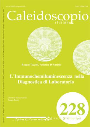 Copertina Chemilum_228_Web