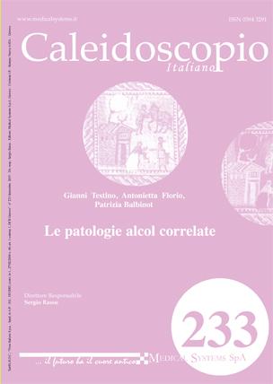 Copertina_233_Alcol_Web