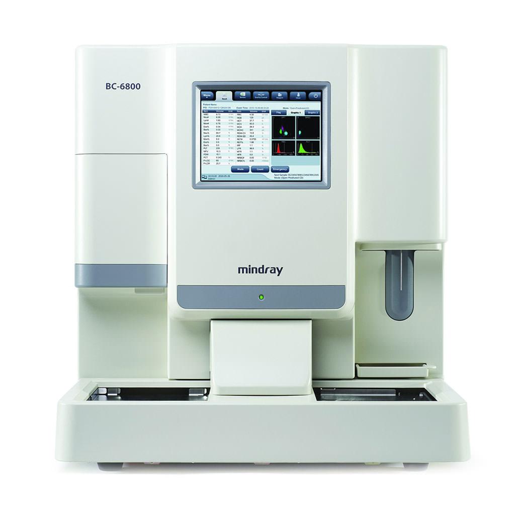 ematologia-bc6800-01
