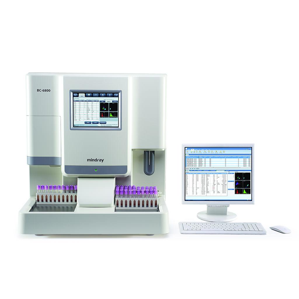 ematologia-bc6800-02