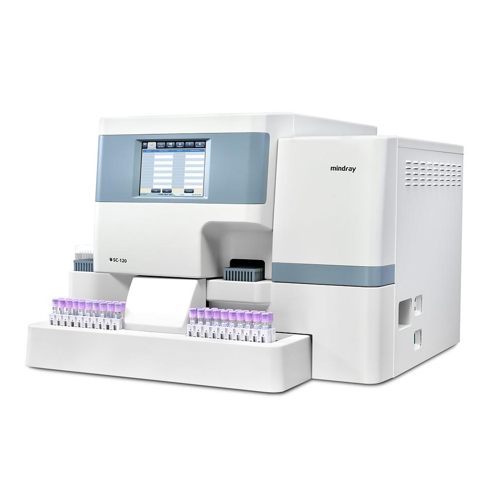 ematologia-sc120