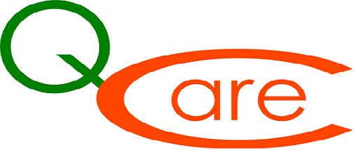 logo care4