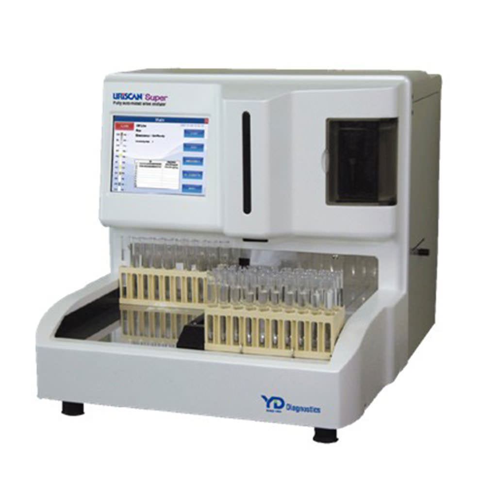 urine-uriscan-super-01