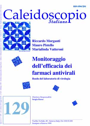 129_Farmaci_Antiretr_Copert_Web2