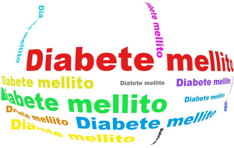 139_Diabete mellito