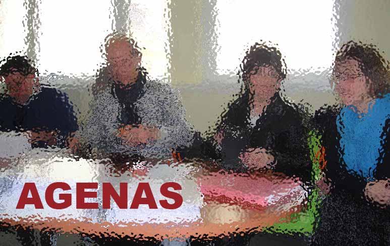 144_Agenas