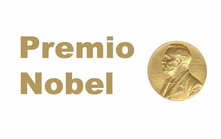 145_Nobel