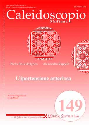 149_Ipertensione_Arter_Copert_Web2