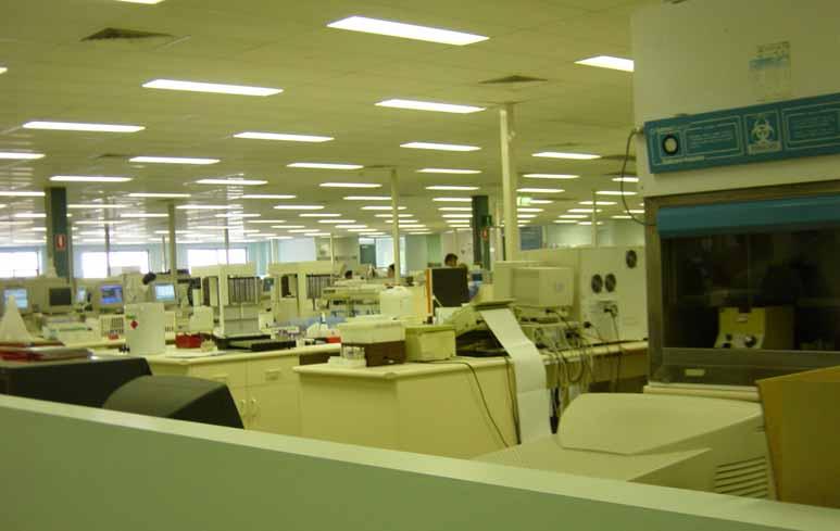149_Laboratorio_Australia