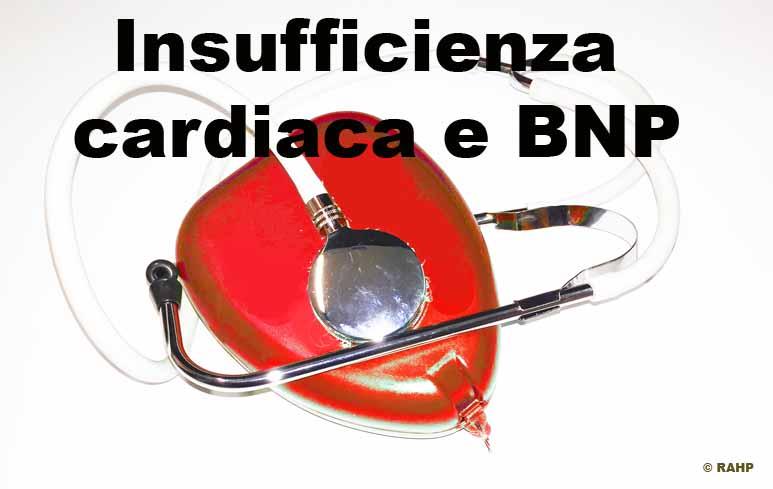154_BNP