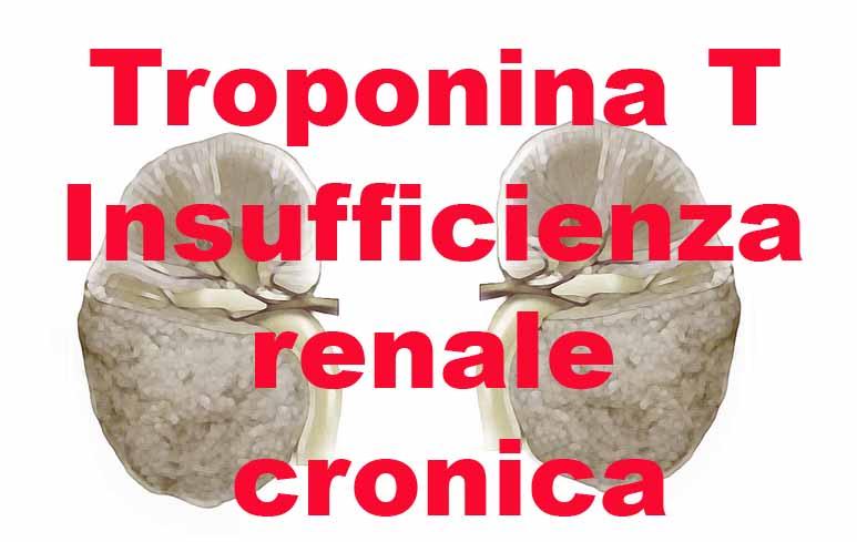 155_Troponina_CRF