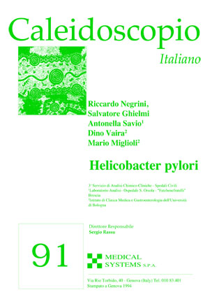 91_Helicobacter_Copertina