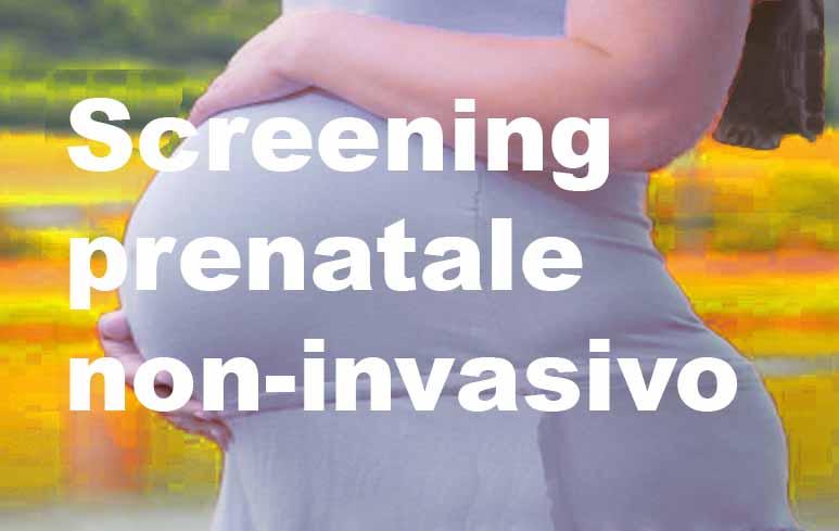 158_Screening prenatale