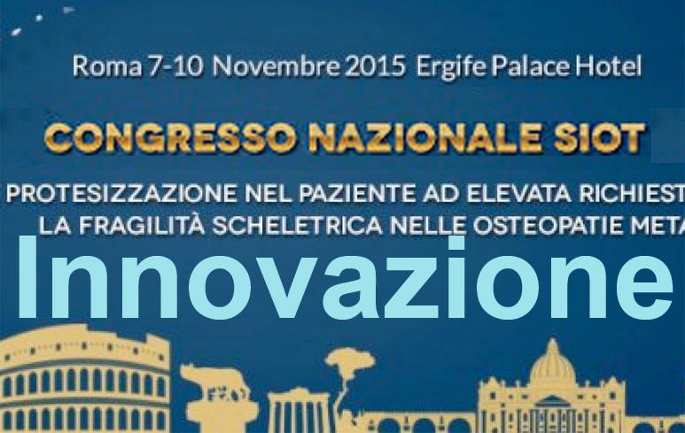 174_Innovazione