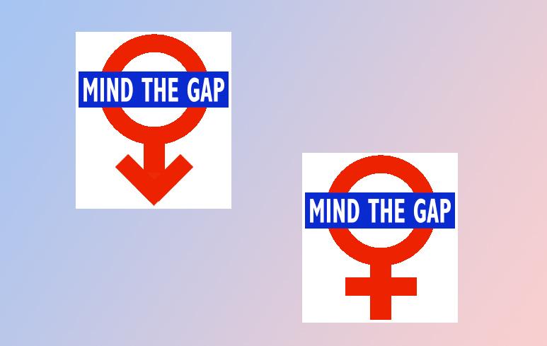 181_Sex Gap