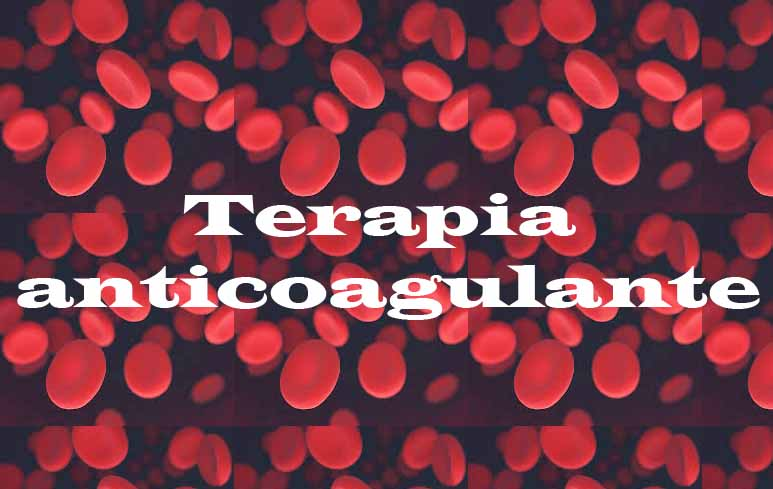 193_Anticoagulante