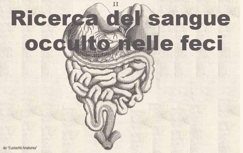 200_Sangue_Occulto