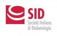 203_SID