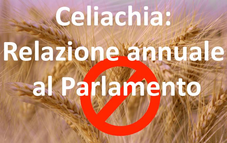 204_Celiachia