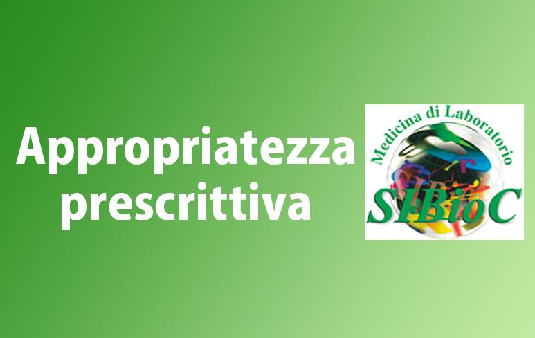 206_Sibioc