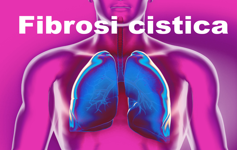 208_Fibrosi_Cistica