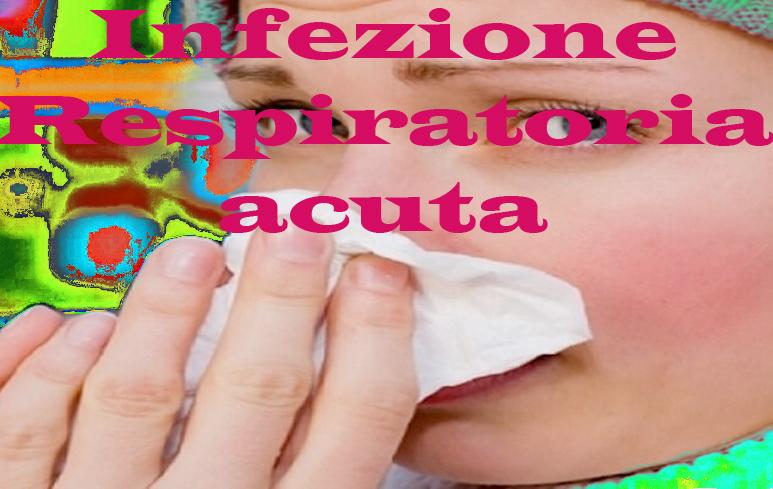 214_Infezione respiratoria