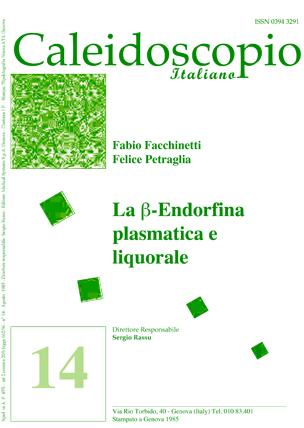 14_Endorfina_Copert