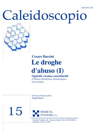 15_Droghe I_Copert
