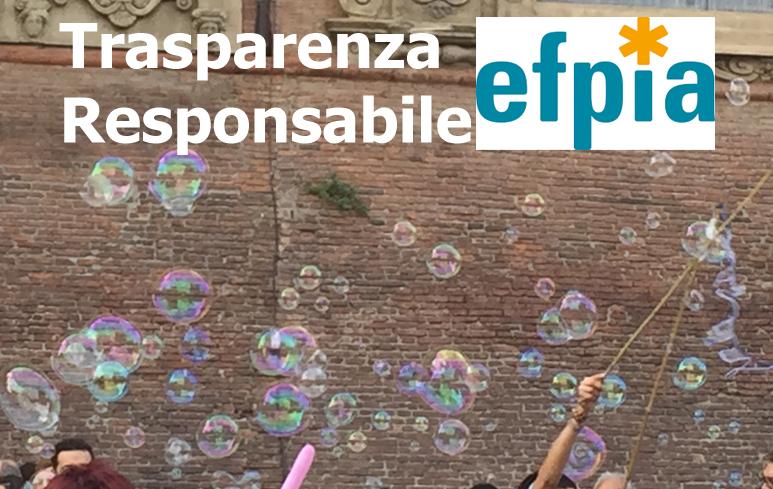 222_Trasparenza Sponsor