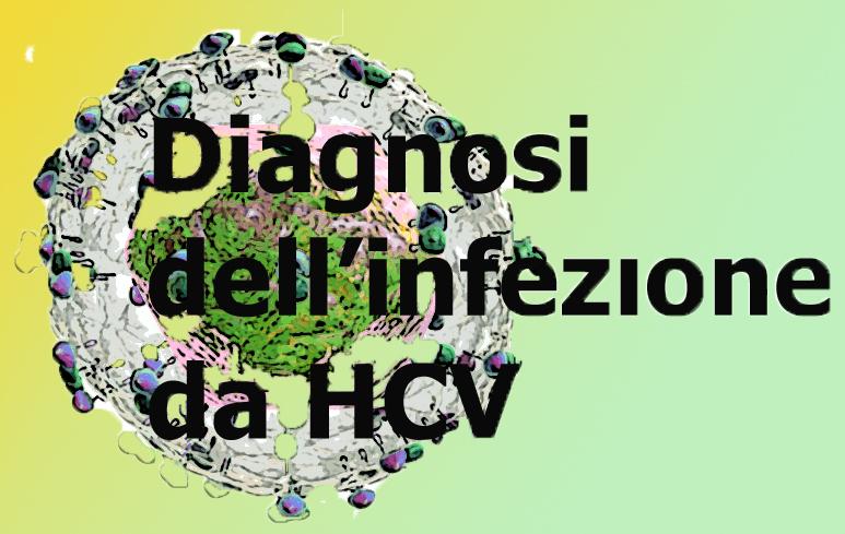 226_HCV