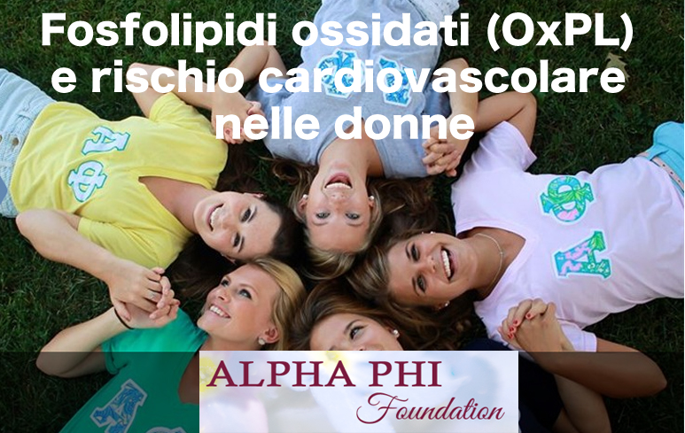 230_Alpha Phi Foundation