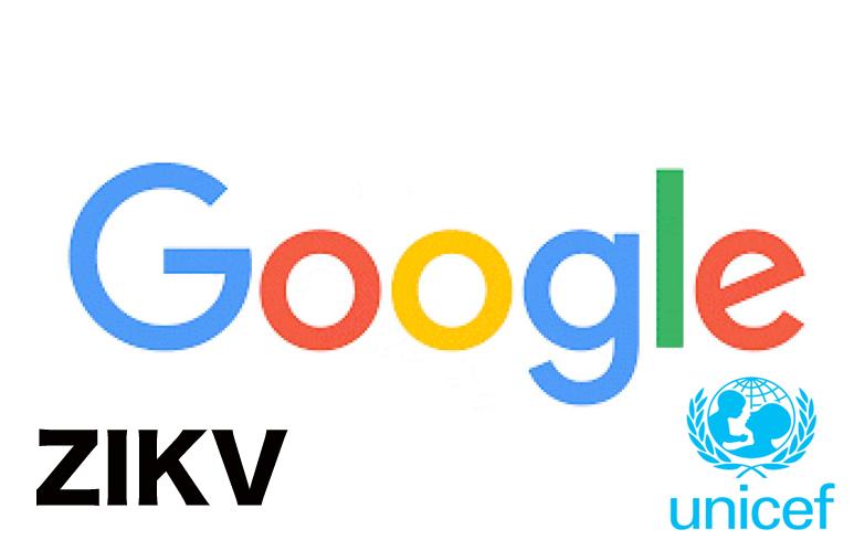 234_Google