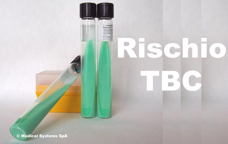 250_Rischio TBC