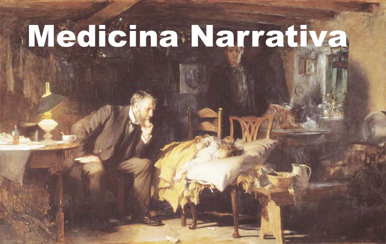 255_Medicina Narrativa