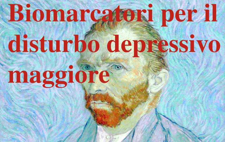 262_Depressione