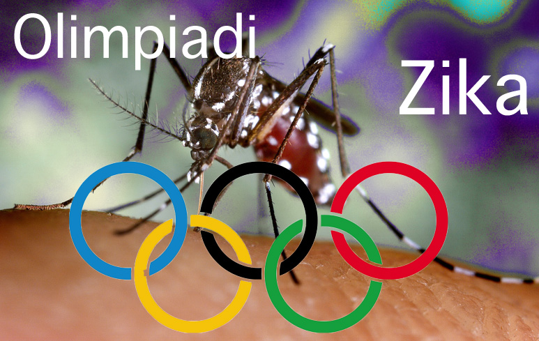 273_Olimpiadi_Zika