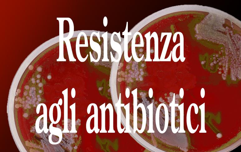 284_ResistenzaAntibiotici