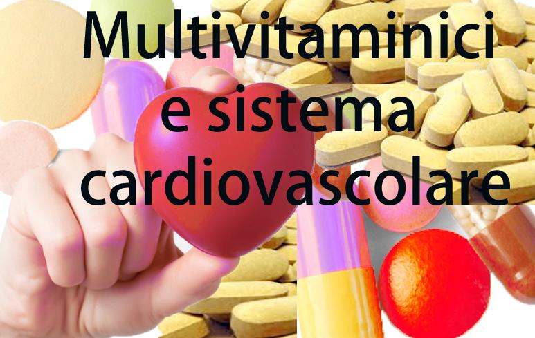 289_Multivitaminici