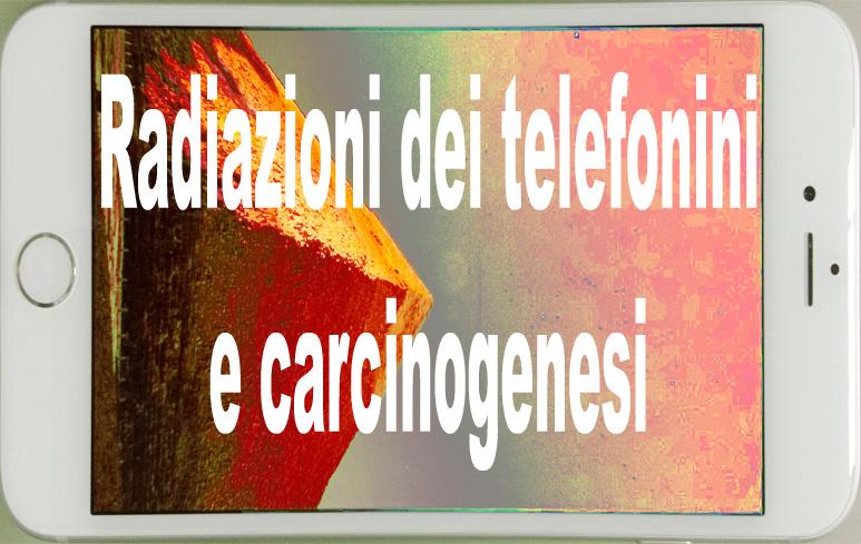 292_Telefonini