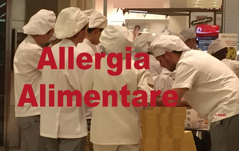 294_Allergie