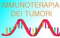 298_Immunoterapia_Tumori