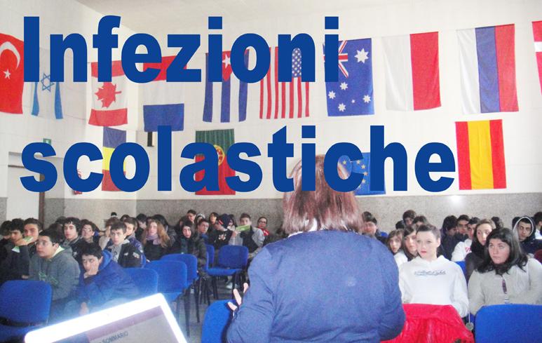 300_Infezioni_Scolastiche