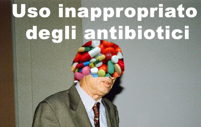 306_Antibiotici