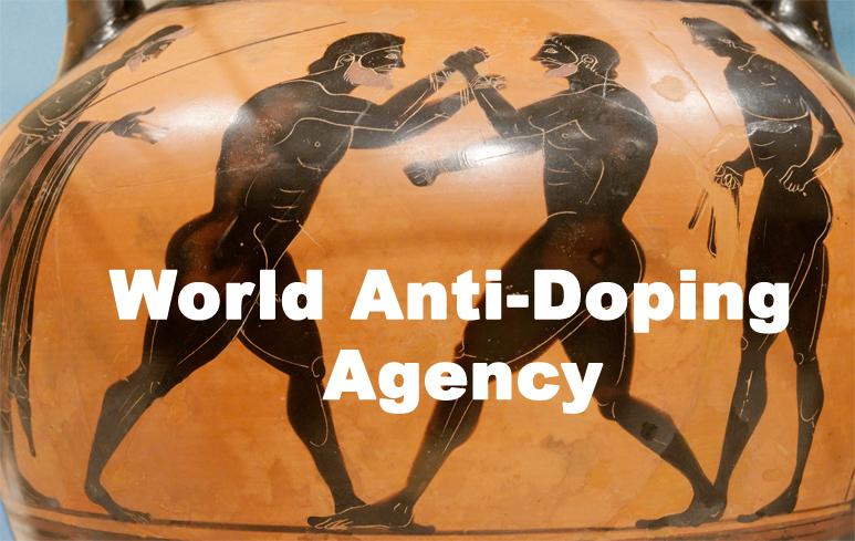 312_Anti_Doping