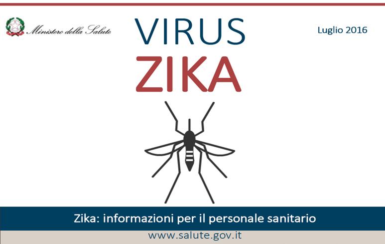 314_Zika