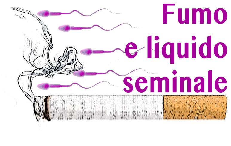 315_Fumo e fertilità