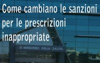 317_Sanzioni