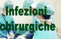 322_Infezioni chirurgiche